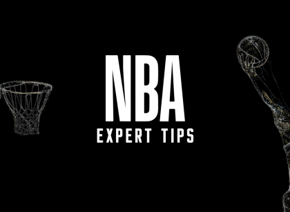 Guides for Sports Betting