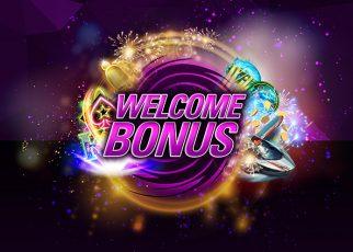 casino offers