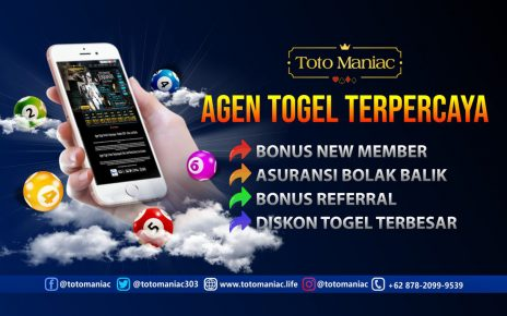 Play Online Togel Singapore