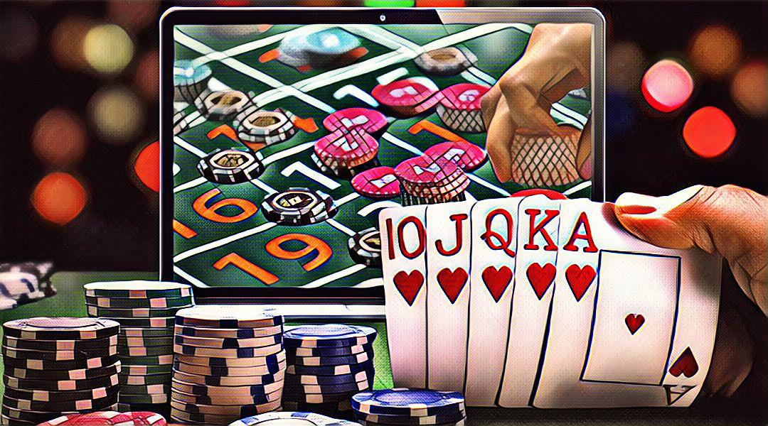 Top casino tips from 2020