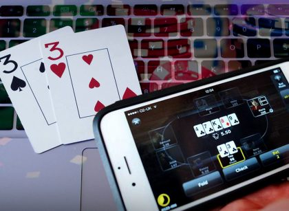 Software Casino Providers